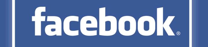 Facebook do Hospital